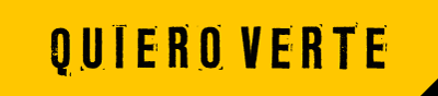 QUIERO VERTE公式サイト